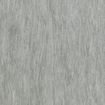 recycled vinyl wallcovering RIPTIDE by Joseph Abboud&reg; LSI Wallcovering  Versa Wallcovering
