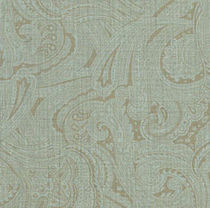 recycled vinyl wallcovering ASCOT by Joseph Abboud&reg; LSI Wallcovering  Versa Wallcovering