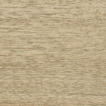 recycled wood composite deck board SUMMER TEAK NATURAL & WOOD