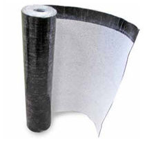 reflective multi-layer roll insulation ARMOURCOOL www.iko.com
