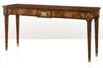 Regency classic style sideboard table THE ANTE ROOM STAR ALTHORP
