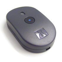 remote control for access control system PASSY Bft