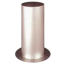 removable bollard for public spaces  V.M.R.