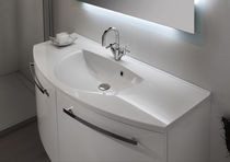 resin vanity top  ARTE BAGNO VENETA