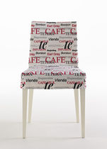 restaurant chair MARY-SC Beaufurn (BFP)