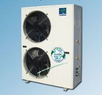 reversible air/air air source heat pump AH-23 HIGH COP 7 Palm Air Conditioning & Equipment Co.,Ltd