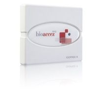 RFID reader for access control RFID-EVOPROX bioaccez controls s.l.