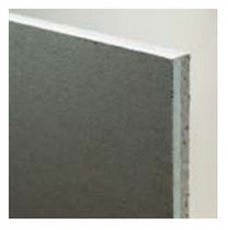 rigid acoustic insulation panel 28F Acoustix