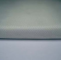 rigid silicate insulation panel ISO-CLOTH eika