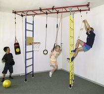 ring frame for gymnastics 4432980 eibe