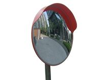 road security mirror TRAFFIC Fb Sourcing