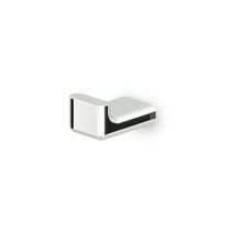 robe hook FARAWAY - ZAC950  ZUCCHETTI RUBINETTERIA