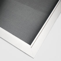 roll-up fly screen for window  MHZ