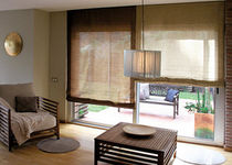 roman blind PACCHETTO Bandalux