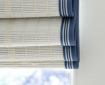 roman blind PINOLEUM Marston &amp; Langinger