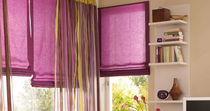 roman blind  Saum &amp; Viebahn GmbH &amp; Co KG