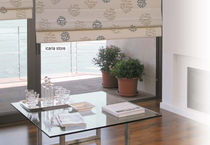 roman blind  Foresti Home Collection Group srl