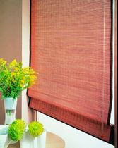 roman blind  BALLAUFF