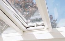 roof window with thermal break KOMET 55 Sun Paradise