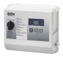 room temperature controller EUR 6 C HELIOS VENTILATEURS