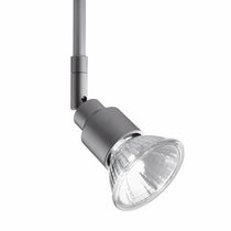 round ceiling mounted halogen spotlight (adjustable) AMIGO  LTS Licht & Leuchten