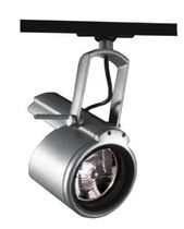 round ceiling mounted halogen spotlight (adjustable, low voltage) ERMES 155 by Michel Tortel Artemide