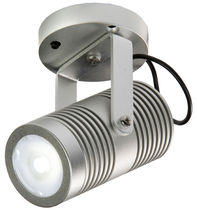 round ceiling mounted LED spotlight (adjustable) Beam CW Eyeleds
