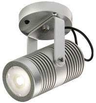 round ceiling mounted LED spotlight (adjustable) BEAM WW Eyeleds