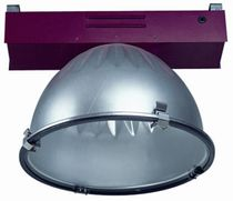 round ceiling mounted luminaire for industrial use IN5 H   Simon Lighting