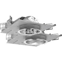 round halogen downlight (recessed) ARCHITEKTUR : CFCB6 PRESCOLOTE