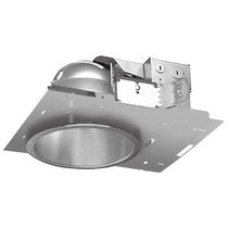 round halogen downlight (recessed) ARCHITEKTUR : CFT8/CFTD8 HORIZONTAL PRESCOLOTE