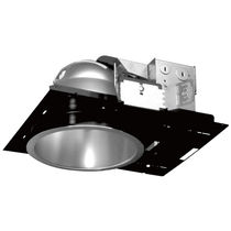 round halogen downlight (recessed) ARCHITEKTUR : CFR8 PRESCOLOTE