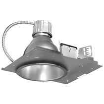 round halogen downlight (recessed) ARCHITEKTUR : CFT8/CFQ8 VERTICAL PRESCOLOTE
