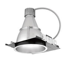 round halogen downlight (recessed) ARCHITEKTUR : CFT970 PRESCOLOTE