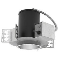 round halogen downlight (recessed) ARCHITEKTUR : 79X PRESCOLOTE