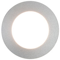round halogen downlight (recessed) SIRIUS Dleds