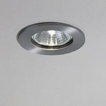 round halogen downlight (recessed, low voltage) STREAM REGENT