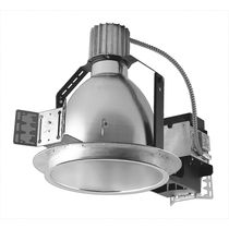 round HID downlight (recessed) ARCHITEKTUR : 1238M PRESCOLOTE