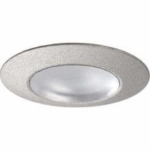 round LED downlight (recessed) BASIC  Bpt