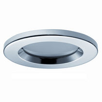 round recessed LED ceiling luminaire TOUR Bpt