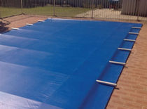 safety pool cover  PROTECTOR Elite Pool Covers