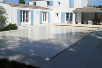 safety pool cover  Coverseal