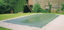 safety pool cover (winter) AQUA 1500 DESJOYAUX PISCINES