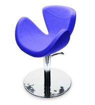salon chair BIO LOGIC: RIKKA by MGBross Design Gamma & Bross