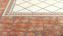 sandstone tile ARAGON Ceracasa Ceramica