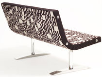 scandinavian design bench PALA by Harri Korhonen inno