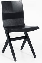 scandinavian design chair YES by Victor Alm KARL ANDERSSON