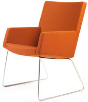 scandinavian design chair SELECT LARGO by Harri Korhonen inno