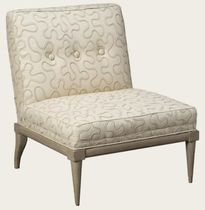 scandinavian design fireside chair MID 028 CHELSEA TEXTILES