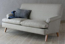 scandinavian design sofa FRIDHEM G.A.D